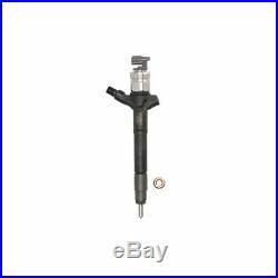 Injektor DENSO DCRI107690