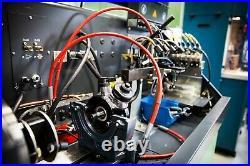 Injektor Einspritzdüse DENSO Toyota RAV4 III Lexus IS II 23670-0R050 DCRI107690
