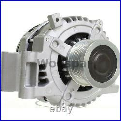 2.2 D-4D /_T27/_ ADT271/_ Lichtmaschine TOYOTA AVENSIS Stufenheck