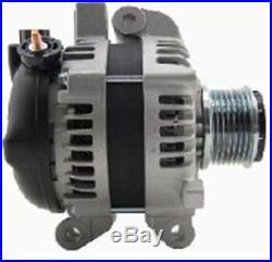 Lichtmaschine Generator NEU 100A Toyota Avensis (T25) 2.0 + 2.2 D-4D D-CAT