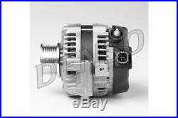 Lichtmaschine Generator original DENSO (DAN938)
