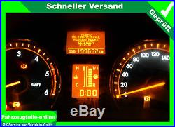 Motor T27 2AD-FTV 2.2 D-4D 110 kW Toyota Avensis RAV 4 III Verso RAV 4 IV