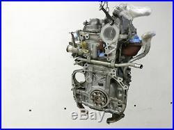 Motor Triebwerk für Toyota Avensis T27 08-11 D-4D 2,2 110KW 2AD-FHV
