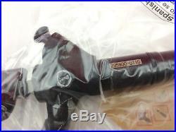 NEU! Injektor DENSO 23670-0R040 23670-0R041 TOYOTA LEXUS 220d 2,2 D D-4D D-CAT