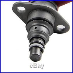 NEW Diesel FUEL PUMP SUCTION CONTROL VALVE for Toyota Nissan Opel Vauxhall D4D
