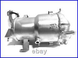 Original Dieselpartikelfilter DPF Toyota Auris Avensis Corolla Verso Rav-4 2.2 D
