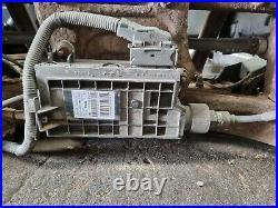 Parking Brake Handbrake Actuator Toyota Avensis 2.0 D4d Diesel 46300-05010