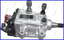 Pompa Iniezione Toyota Avensis T22 2.0 D-4d Cdt220 2210027010