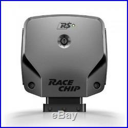 RaceChip RS Chiptuning für Toyota Auris 2.2 D-4D 130kW 177PS mit Motorgarantie