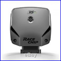 RaceChip RS Chiptuning für Toyota Avensis III (T27) 2.2 D-4D 110kW 150PS