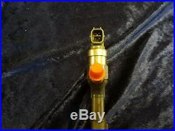Recondition 1 X Toyota Avensis Corolla 2.0 D4d Denso Diesel Injector 23670-27030