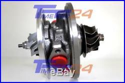 Rumpfgruppe NEU! // TOYOTA = Avensis // 2.0 D-4D 93 kW // 17201-0R041 // TT24