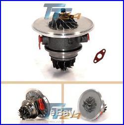 Rumpfgruppe NEU! // TOYOTA = Avensis Corolla // 2.2 D-4D 110kW // VB14 // TT24