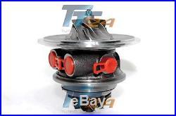 Rumpfgruppe NEU! # TOYOTA RAV4 Corolla Auris Avensis # 2.2 D-4D D-CAT 130kW VB16