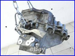 Schaltgetriebe Getriebe E357 für Toyota Avensis T25 03-06 D-4D 2,0 85KW