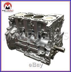 Short Engine Toyota 2ad-ftv D-4d For Rav-4 Corolla Avensis 2.2 Ltr Diesel 06-13