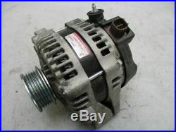 TOYOTA AVENSIS KOMBI (T25) 2.0 D-4D Lichtmaschine Generator 27060-27090-84