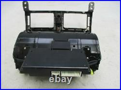 TOYOTA AVENSIS KOMBI (T25) 2.0 D-4D Monitor 5540420330 GPS-navigation