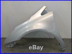 TOYOTA AVENSIS Mk3 D-4D 2.0D Front End 2014 Bumper Bonnet Headlights Wings Rad