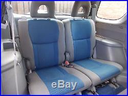 Toyota Rav 4, 2.0 Litre Diesel D4d Spares Repair, Avensis, Hiace, Ideal Export