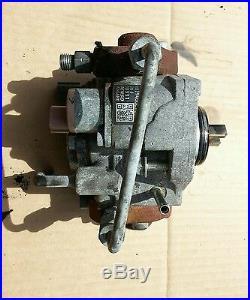 TOYOTA RAV-4 Diesel Fuel Pump 2.2 D-4D 22100-0R010 (2006-2012)