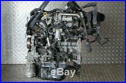 Toyota Auris E15 Avensis Corolla 2,2l D4d 130kw 177ps Diesel Motor Engine 2adfhv