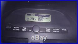Toyota Avensis 2.0 D-4D T3-S Estate 5dr Diesel Manual (158 g/km, 114 bhp)