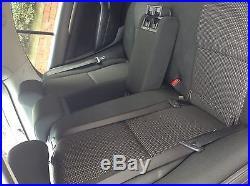 Toyota Avensis 2.0 D4D Turbo Diesel (56)