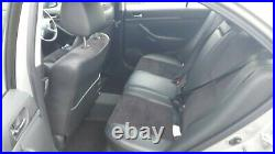 Toyota Avensis 2.2 D-4-D T180 87k miles