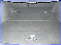 Toyota Avensis 2.2 D-4D T180 5dr Estate