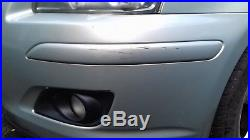 Toyota Avensis 2.2 D D4d T180 Estate 2007, Satnav, Aircon, 17 Alloys