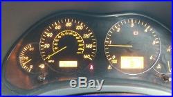 Toyota Avensis 2.2 D4-D TSpirit Estate, 6 Speed