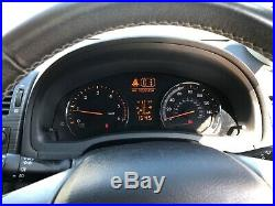 Toyota Avensis 2.2D-4D 150 2010 MY T Spirit