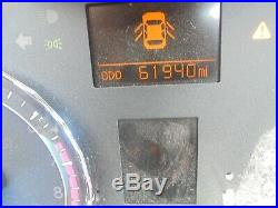 Toyota Avensis 2 Ltr D4d 61,000 Miles Engine To Fit 2003-2005