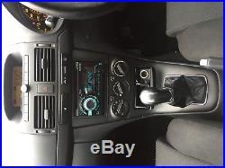 Toyota Avensis 2005 T3 Spirit D4D Full Toyota Service History