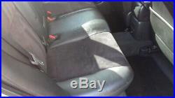 Toyota Avensis 2008 2.2 D-4D T180, FULL NAV, HAIF LEATHER