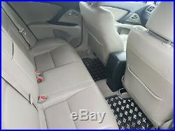 Toyota Avensis 2009. 2.0D-4D T4 Diesel Estate