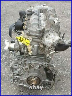 Toyota Avensis 2009 2012 2.2 Diesel Bare Engine 2ad-ftv (ref E312)