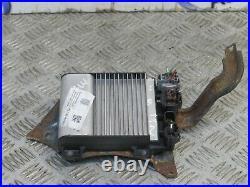 Toyota Avensis 2009-2015 2.0 D4d Diesel Fuel Injector Driver Ecu 131000-1652