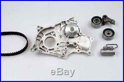 Toyota Avensis, Corolla, RAV 4, Previa, 2,0 D D4D Timing belt kit & water pump