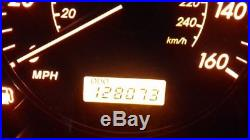 Toyota Avensis D. 4. D 2.2 Diesel