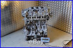 Toyota Avensis D-4D 2.0D 93kW 126BHP ENGINE 1AD RAV4 Verso Lexus 83K mi warranty