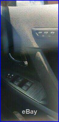 Toyota Avensis Diesel 2l D4D Automatic