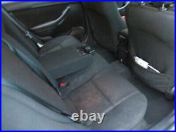 Toyota Avensis Estate 2.2 D4d Diesel Manual 12 Mnths Mot, Ready To Go Climate, A