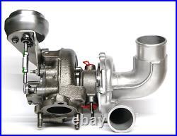 Toyota Avensis RAV4 2.2D-4D VB28 150bhp 2AD-FTV Turbocharger Turbo