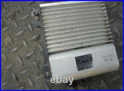 Toyota Avensis, Rav 4 2009-14 2.0 D4d Diesel Injector Drive Module 89871-20080