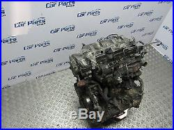 Toyota Avensis Rav4 06-12 D-4d 2.2 2ad-ftv Engine 83k Miles 5 Month Warranty