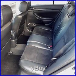 Toyota Avensis T180 D-4D 2.2 Diesel 5DR Estate 57 Reg Plate 137K