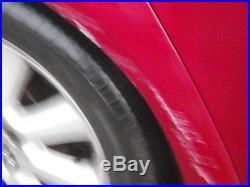 Toyota Avensis T2 D-4d Diesel 2l 55 Plate