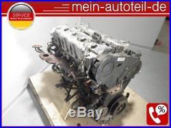 Toyota Avensis T25 Motor 2.0 D-4D 85KW 116PS Diesel mit Injektoren E1CD-C90 90 D